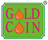 Gold Coin - Refined Rice Bran Oil, Refined Sunflower Oil, Refined Palmolein, Refined Cotton Seed Oil