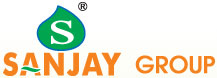 Sanjay Group